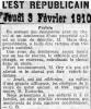 02_Avis/Avis presse 1/19100203_Frolois fait divers (2).jpg