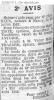 02_Avis/Avis presse 1/19120822_BALTHAZARD Victor affaire.jpg
