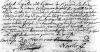 01_Registre/Actes civils 1/01_NAISSANCES/17211017_SAULNIER Joseph Leopold_N.jpg
