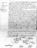 01_Registre/Actes civils 1/02_MARIAGES/18290128_LALLEMAND Sebastien-DALBIN Anne_M.jpg