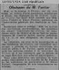 02_Avis/Avis presse 1/19240214_FORTIER Leon_Obseques.jpg