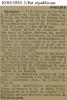 02_Avis/Avis presse 1/19330510_BALTHAZARD Joseph Etienne_Obseques.jpg