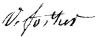 01_Registre/Signatures 1/1895_FORTIER Victor_Sign.jpg