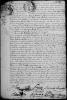 01_Registre/Actes civils 1/02_MARIAGES/18260417_Sedan_FELIX Louis Augustin-SIMON Elisabeth Julie_M.jpg