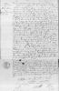01_Registre/Actes civils 1/02_MARIAGES/18390429_VEZELISE_COLLARD Charles-FELIX Marie Rose Elisabeth_M.jpg