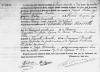 01_Registre/Actes civils 1/03_DECES/18741120_NANCY_BOISELLE Charles Felix_D.jpg