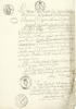 01_Registre/Actes civils 1/01_NAISSANCES/17731115_NANCY_HUGO Joseph Leopold Sigisbert_N.jpg