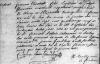 01_Registre/Actes civils 1/01_NAISSANCES/17890706_FLORENTIN Jeanne Elisabeth_N.jpg