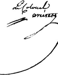 01_Registre/Signatures 1/1816_METROT Jean Francois Antoine_Sign.jpg