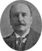 Henri Michaut